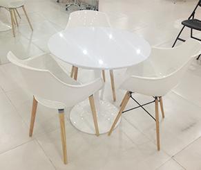 Topwell Furniture