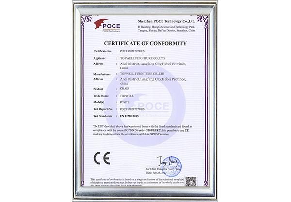 PC-071-CE