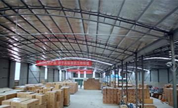 Topwell Furniture Warehouse